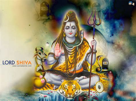 wallpaper for pc of lord shiva lord shiva wallpapers images for mobile pc facebook whatsapp