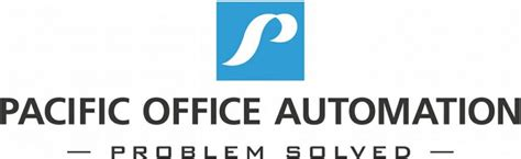 Office Automation Mile High Chapter Ala Pacific Office Automation