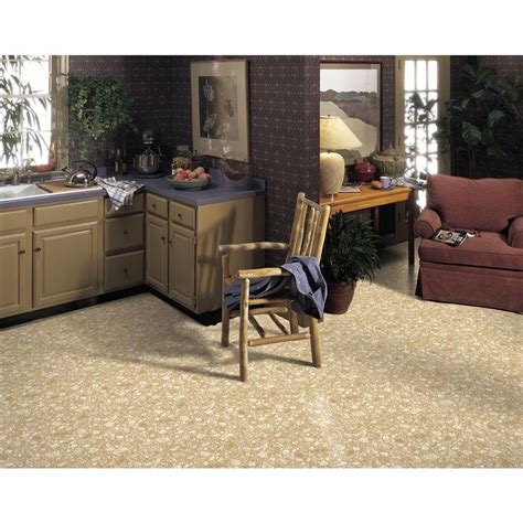 lowes longmont 1000 images about lowes in stock vinyl on