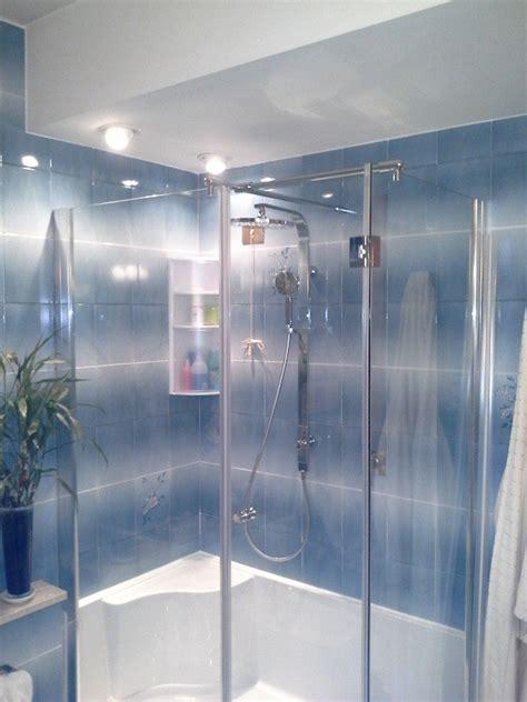box doccia su vasca da bagno parete doccia su vasca da bagno servizio trasformazione