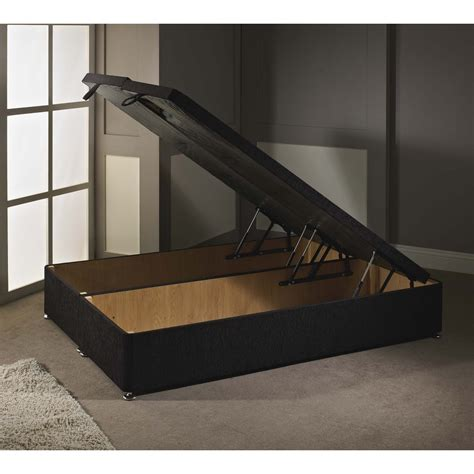 ottoman storage divan bed base for sale dream vendor ottoman storage divan bed base