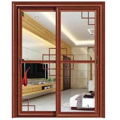 Cheap Glass Doors Interior Door Speaker Picture More Detailed Picture About Direct Custom Sliding Glass Doors Interior