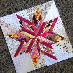 Free Foundation Quilting Blocks by 17 Best Images About Paper Piecing On Quilt