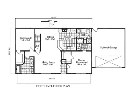 Delightful House Plans For Mother In Law Quarters #4: Floorplan-Image.jpg