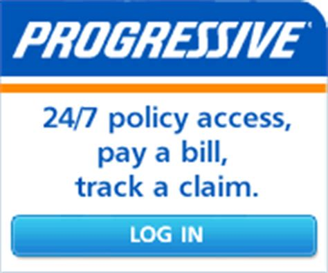 Progressive Authorized Agent   Lowell MA   Cheap Car Insurance