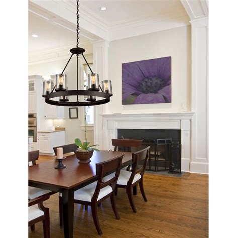 Bronze Dining Room Light Chandelier Inspiring Bronze Bronze Dining Room Light