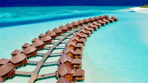 best resort maldives top 10 best maldives resorts 2017 majestic islands hd