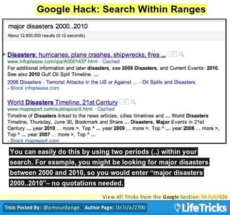 138 best Websites  Hacks, Tricks, and Tips images on
