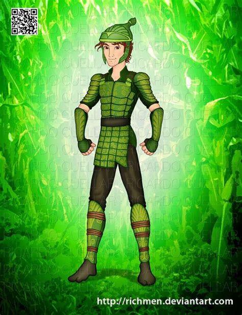 epic film costumes 18 best images about leafman costum on pinterest armors