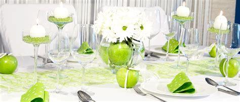 Blumensträuße Bilder by Hochzeitstischdeko Gr 252 N Holz Raum Und M 246 Beldesign