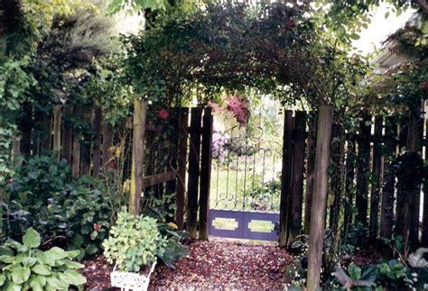 front entrance garden plans google search garden