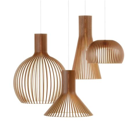 wood lantern pendant light secto wooden pendant light pendant lighting pendants