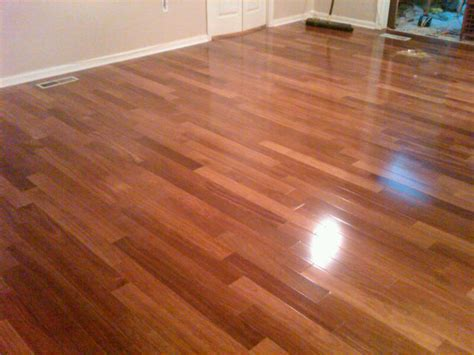 Bruce Wood Flooring Houses Flooring Picture Ideas   Blogule