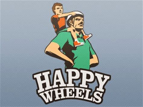 happy wheels 2 game full version unblocked happy wheels unblocked