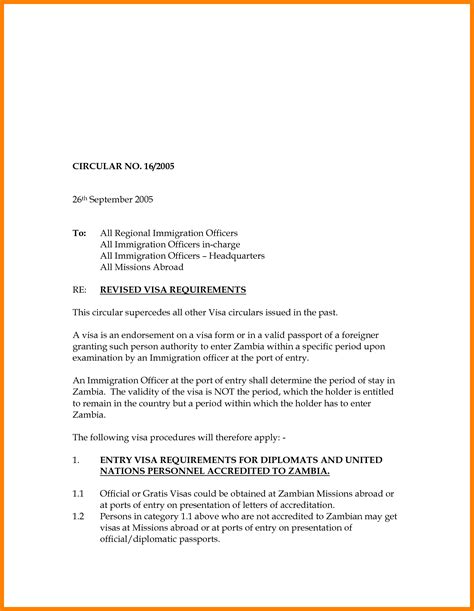 Official Letter App 10 official application letter science resume