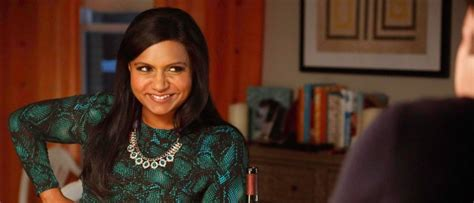mindy kaling emma thompson mindy kaling and emma thompson comedy in the works