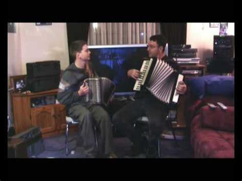 michael row the boat ashore translation michael row the boat ashore accordion duet youtube