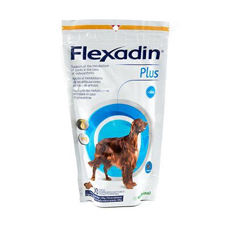 integratore alimentare per cani integratore alimentare per cani di taglia media e grande