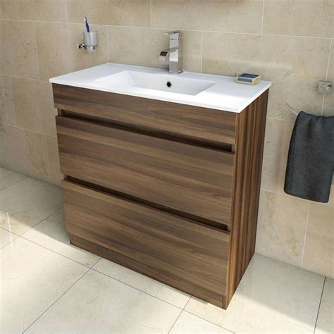 victoria plumb bathroom vanity units 10 best images about bathroom on pinterest contemporary