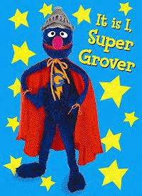 Jaket Hoodie Elmo Dan Cookie 3 237 best all things grover images on sesame streets jim henson and stuff