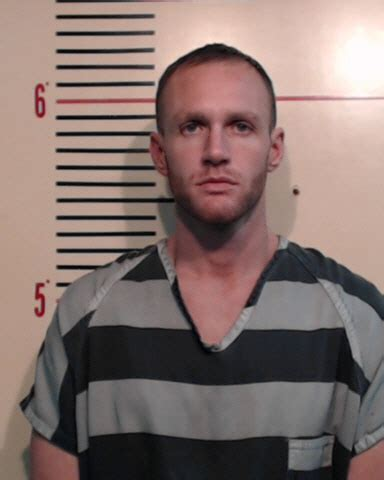 Weatherford Tx Arrest Records Gardner Inmate 1396617 County Near Weatherford Tx
