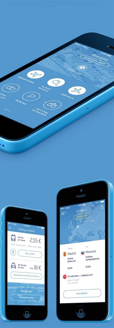 quick design app 482 best images about beautiful app ui design on