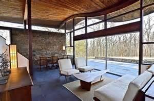 mid century modern home interiors mid century modern interiors home lifestyle