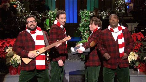 watch a song from snl i wish it was christmas today vi