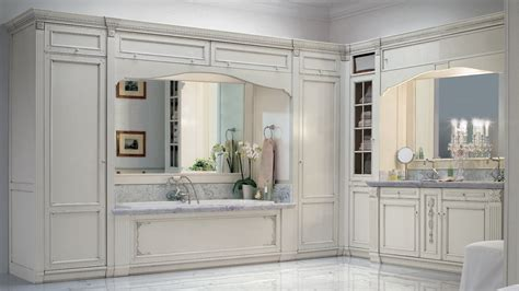 bathroom design classic new modern classic small bathroom design ideas
