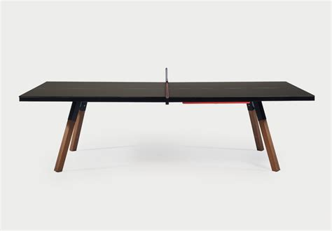 Dining Room Table With 6 Chairs You And Me Ping Pong Table Online Store Rs Barcelona