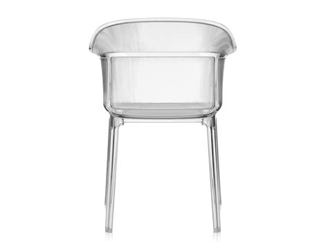 kartell armchair buy the kartell papyrus armchair at nest co uk