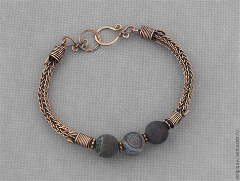 viking knit viking knit bracelet viking kit ideas