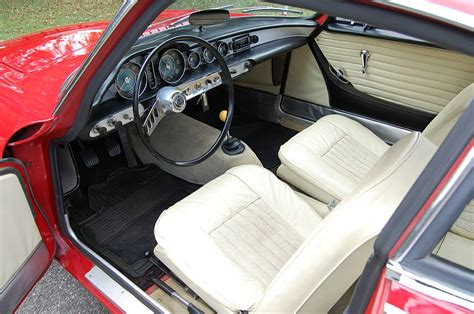 volvo p manual  sale   milford connecticut