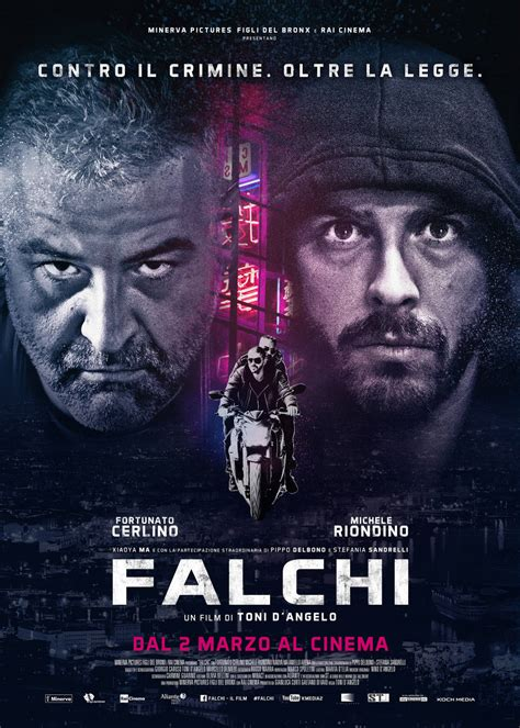 film desember 2017 coming soon falchi film 2017