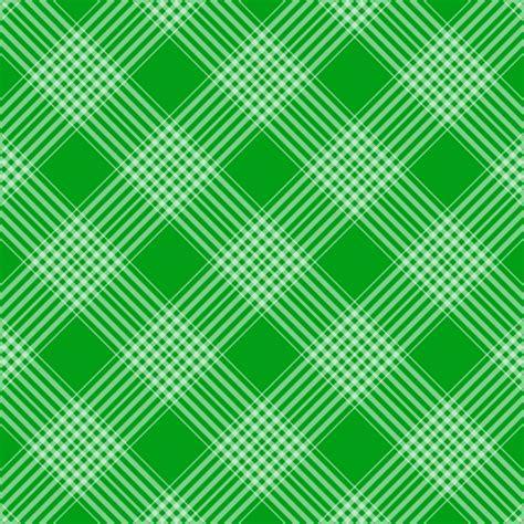 Kemeja Tartan Black Blue plaid checks background green free stock photo domain pictures