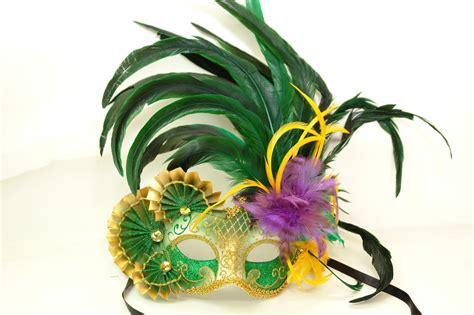 buy mardi gras mardi gras carnival masks 2013 beautiful masks