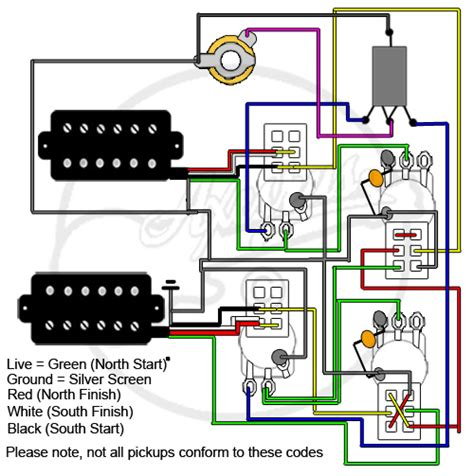 sg wiring diagram sg get free image about wiring diagram