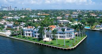 Ft Lauderdale Fort Lauderdale Usa Tourist Destinations