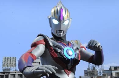 youtube film ultraman terbaru gambar serial ultraman bakal dijadikan film showbiz