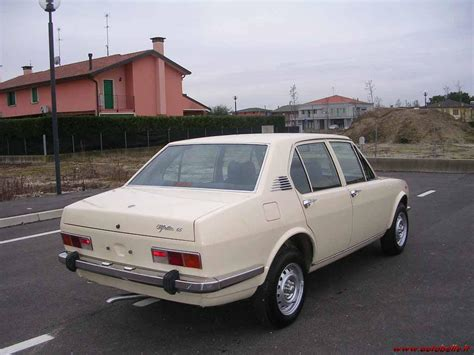 2019 Alfa Romeo Alfetta by 1976 Alfa Romeo Alfetta Gtv 2 0 Car Photos Catalog 2019