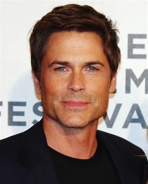 Lowes Floor Plans by Rob Lowe Wikipedia