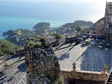 Small Villages by Castelmola Visit Sicily Official Page