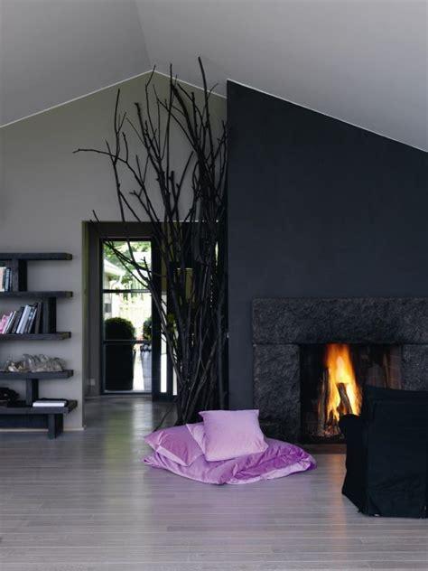 light grey decor this living room and decor grey seems like