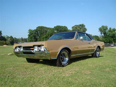 mkrsss  oldsmobile  specs  modification info  cardomain