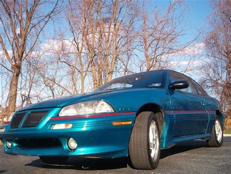 how do i learn about cars 1994 pontiac grand prix auto manual gtdohc 1994 pontiac grand am specs photos modification info at cardomain