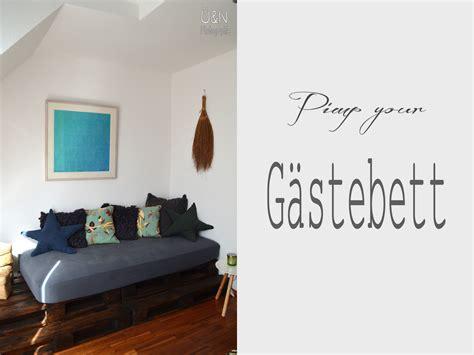 betten göttingen gem 252 tliches schlafzimmer