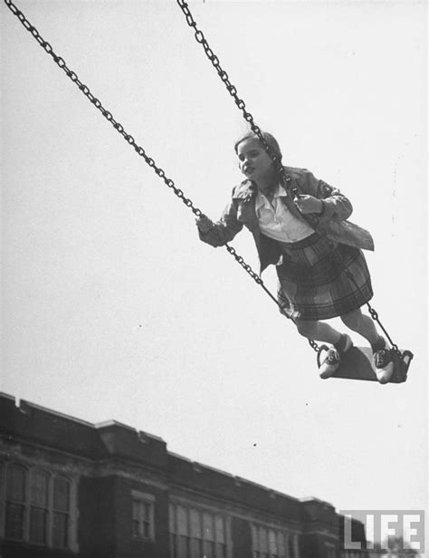 ohio swing 17 best images about vintageplay historic playgrounds on