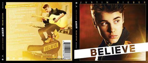 justin bieber believe song list wiki believe justin bieber images jb believe hd wallpaper and