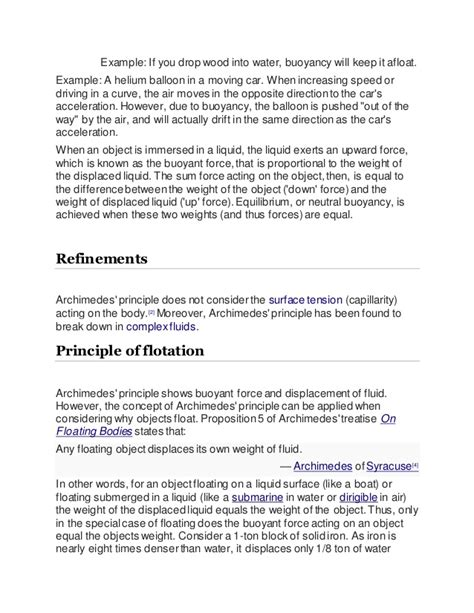 research papers on fluid mechanics writing my research paper archimedes and fluid mechanics