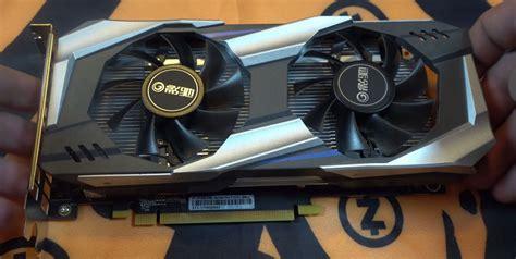 Vga P104 nvidia p106 100 cryptocurrency mining card tested